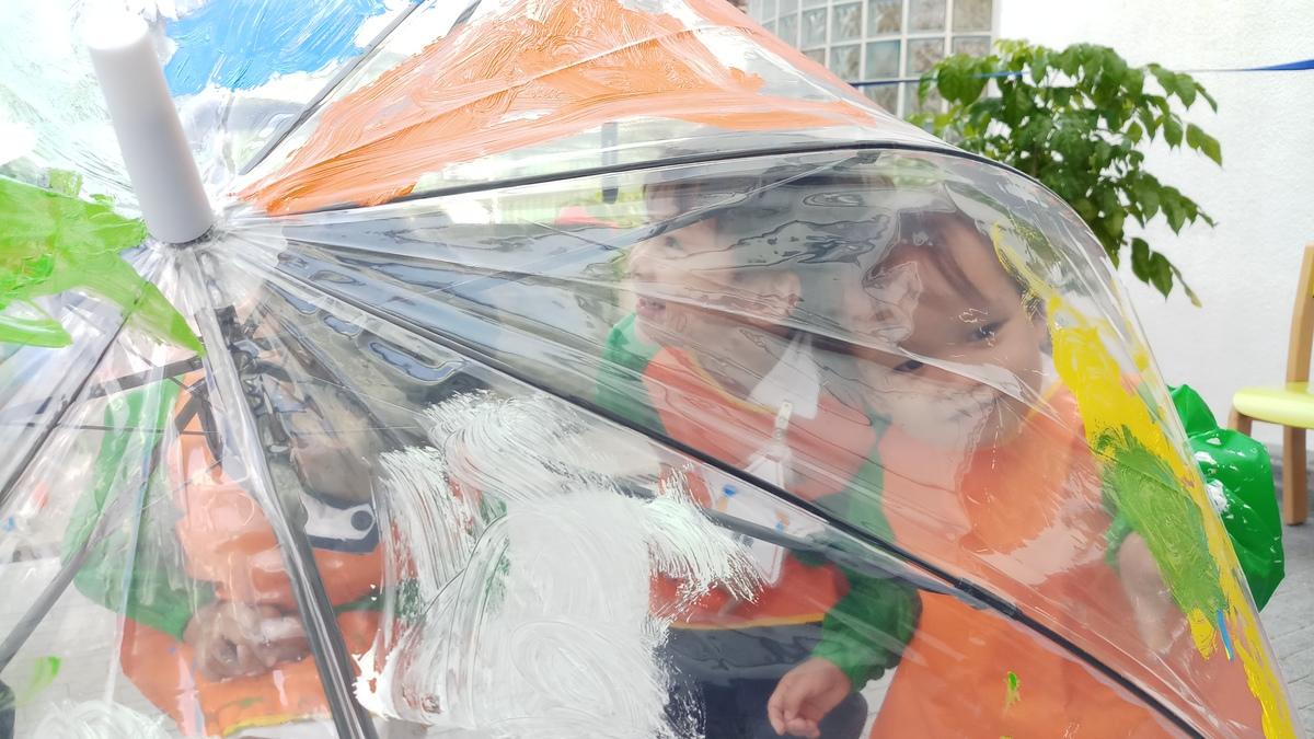 英文活動 (U-Umbrella)_3