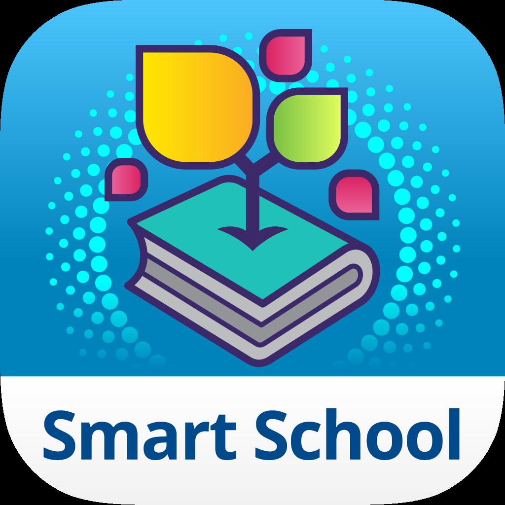 校園通訊手機應用程式Smart School